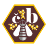 Čebelarstvo Bedek
