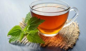Čaj naš vsakdanji