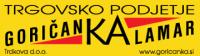 Goričanka Kalamar