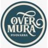 Overmura - Platinum events d.o.o.