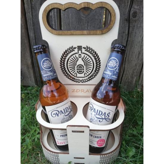 Pivo Pajdaš 0,33 l