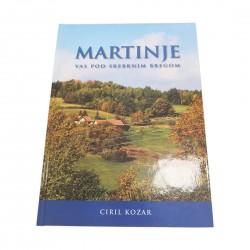 Almanah Martinje