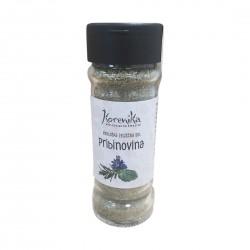 Eko zeliščna sol Pribinovina