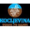 Eko-socialna kmetija Kocljevina